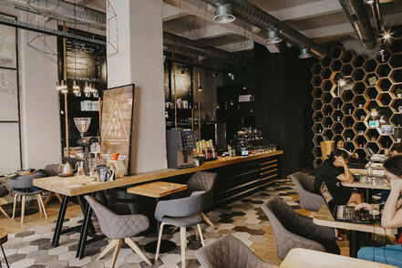 Coffeetek-S1-Coffee-Office-Cafe-VitroS1