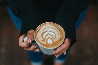 Coffee-Cup-Hands