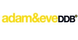Adam__Eve_DDB_logo.jpg