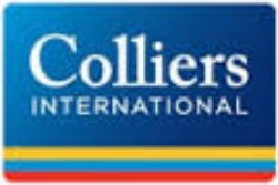 Colliers_International-Roast_and_Ground_client_logo.jpg