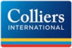 Colliers_International-Roast_and_Ground_client_logo.jpg