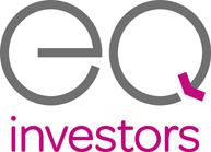 EQ_Investors_Logo.png