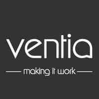 ventia_logo.jpg