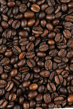 coffee_beans-773483-edited.png