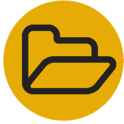 Folder_open_icon.png