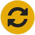 Refresh_icon.png
