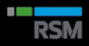 RSMStandardLogoRGB 300.png