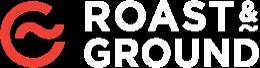 Roast-and-Ground-Header-Logo
