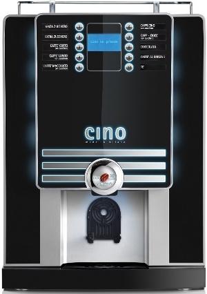 Cino-Grande-XS-Bean-to-Cup-In-Black-9760-zoom-079933-edited.jpg