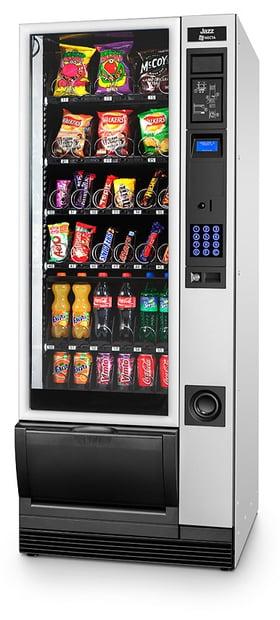 Image - Jazz Combi Vending Machine Main Image.jpg