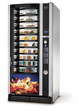 Starfood-Snack-Machine-Picturezoom.jpg