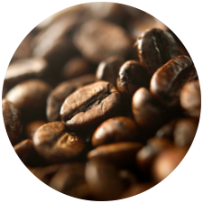Roundel_image_Beans.png