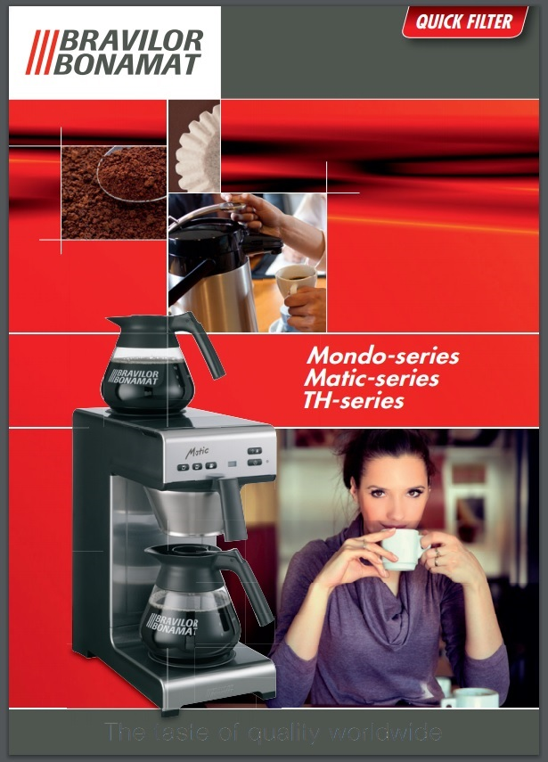 Bravilor_Mondo_brochure_front_cover.jpg