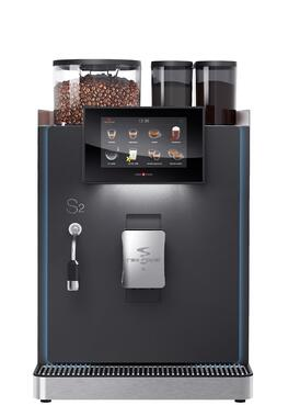 Rex-Royal-S2-Office-Coffee-1