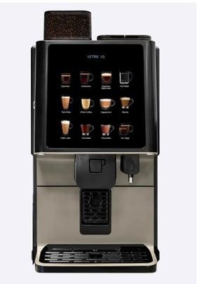 Coffeetek-X1Espresso-Beantocup-Office-Coffee-Coffeemachine