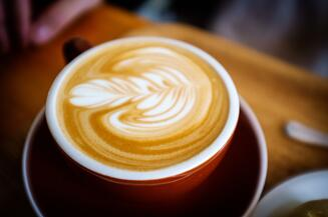 return-to-school-coffee
