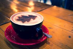 christmascoffee