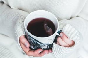 delicious-cup-of-tea