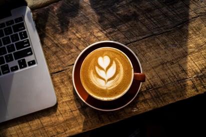 office-coffee-machines-roast-ground