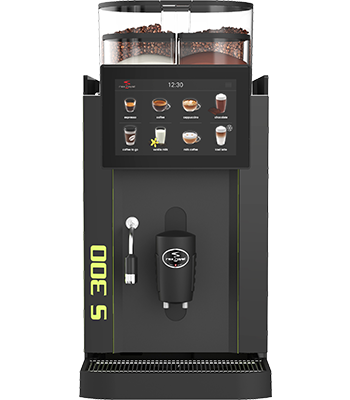 office-coffee-machine-swiss-rex-royal