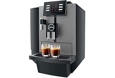 office-coffee-machine-jura
