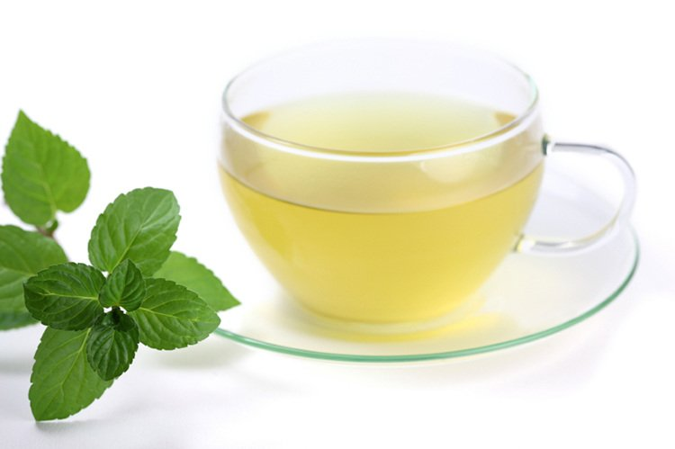 10 Surprising Health Benefits of Fruit, Herbal & Green Tea