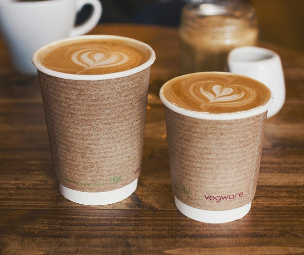 Compostable or Reusable? Which Coffee Cups?