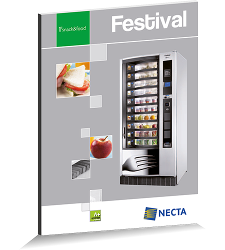 COFFETEK_FESTIVAL